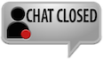 Click here to begin an online chat with a TS Bank agent today.
